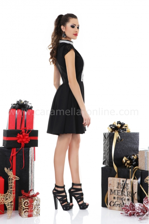 Dress Pearl 012200