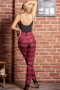 Pants Red Square 032205 2
