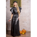 Dress Leather Lux