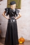 Dress Leather Lux 012677 3